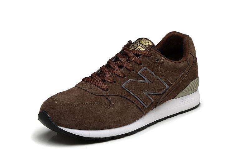 New Balance Homme,new balance promo,chaussure en ligne - http://www.chasport.com/New-Balance-Homme,new-balance-promo,chaussure-en-ligne-30607.html