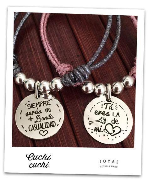 6120dca47569 Mira regalos personalizados mas originales en este blog. Que regalar a una  madre con hijos
