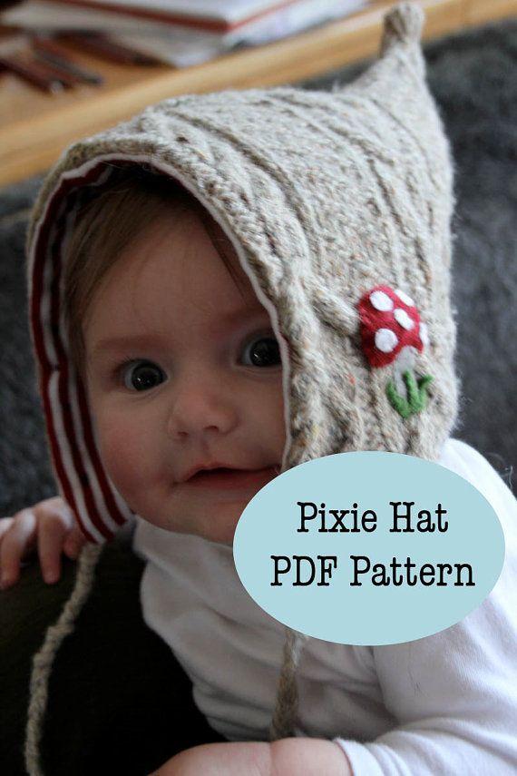 Die 38 besten Bilder zu baby auf Pinterest   Mäntel, Elf Arten und ...