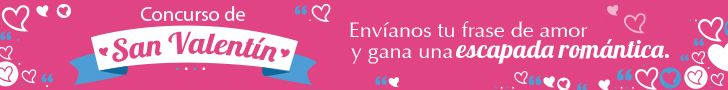 Frases de Amor.net - Frases románticas y Frases para enamorar
