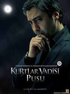 http://www.hddiziizle.kim/kurtlar-vadisi-pusu-286-bolum-izle-10-mart-2016-persembe.html