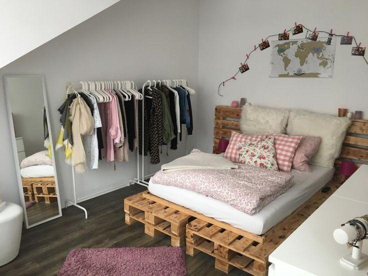 schone betten ikea best ideas about brimnes bett on ikea. Black Bedroom Furniture Sets. Home Design Ideas