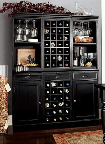 beautiful bar system  http://rstyle.me/n/rssynpdpe