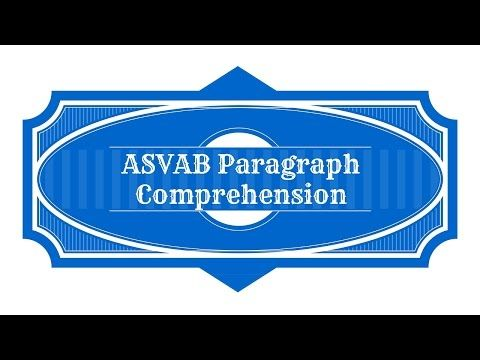 ASVAB Electronics Information Flashcards | Quizlet