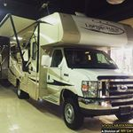 #ITSCircle #BeyondTheLimits Caravan Middle East #caravan for sale in #dubai buy used caravan in Dubai, #motorhomes for sale #uae , caravan #rental Dubai, used #rv for sale | Muzammil Hingoro | ibn.hoor Instagram Photo Profile