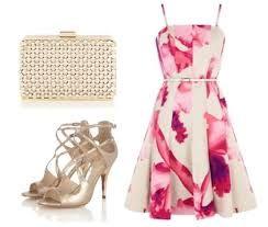 summer dress for wedding guest beach short - Pesquisa Google