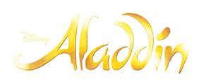 Disney ALADDIN | Official Site for ALADDIN on Broadway | Get Tickets