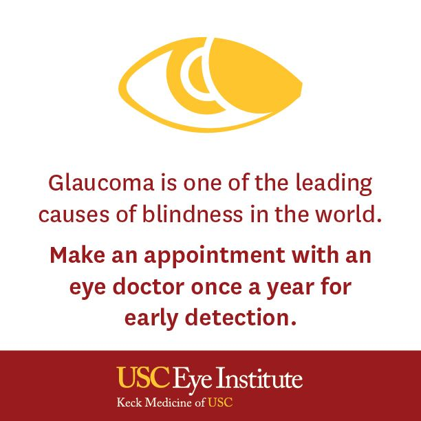 glaucoma and sugar relationship