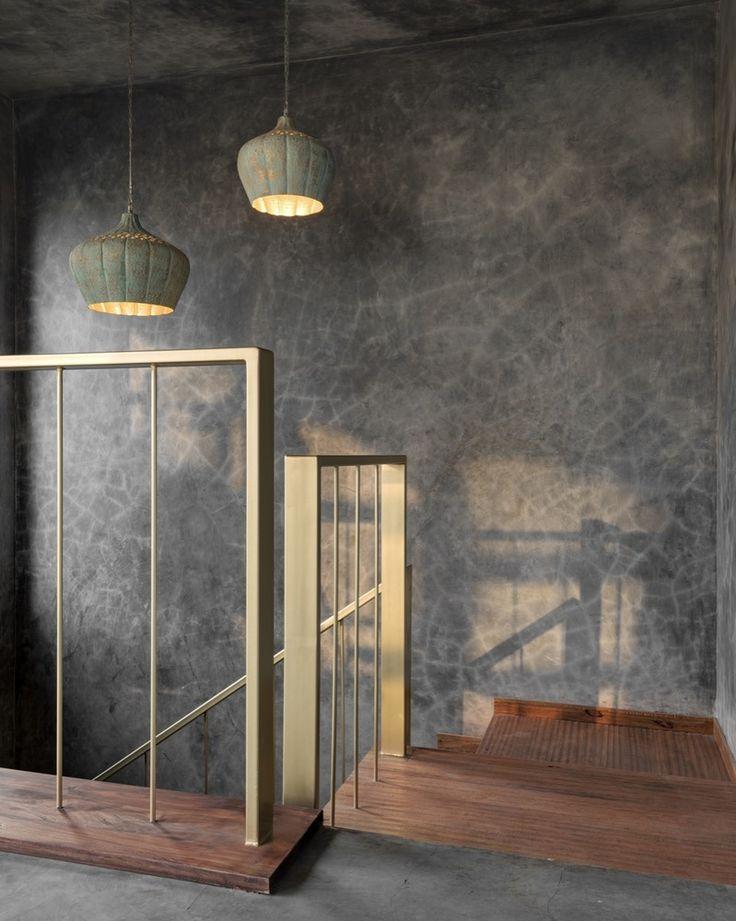 62 best Design images on Pinterest | Contemporary fireplaces, Corner ...