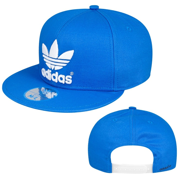 adidas snapback cap 2a1e45ca078