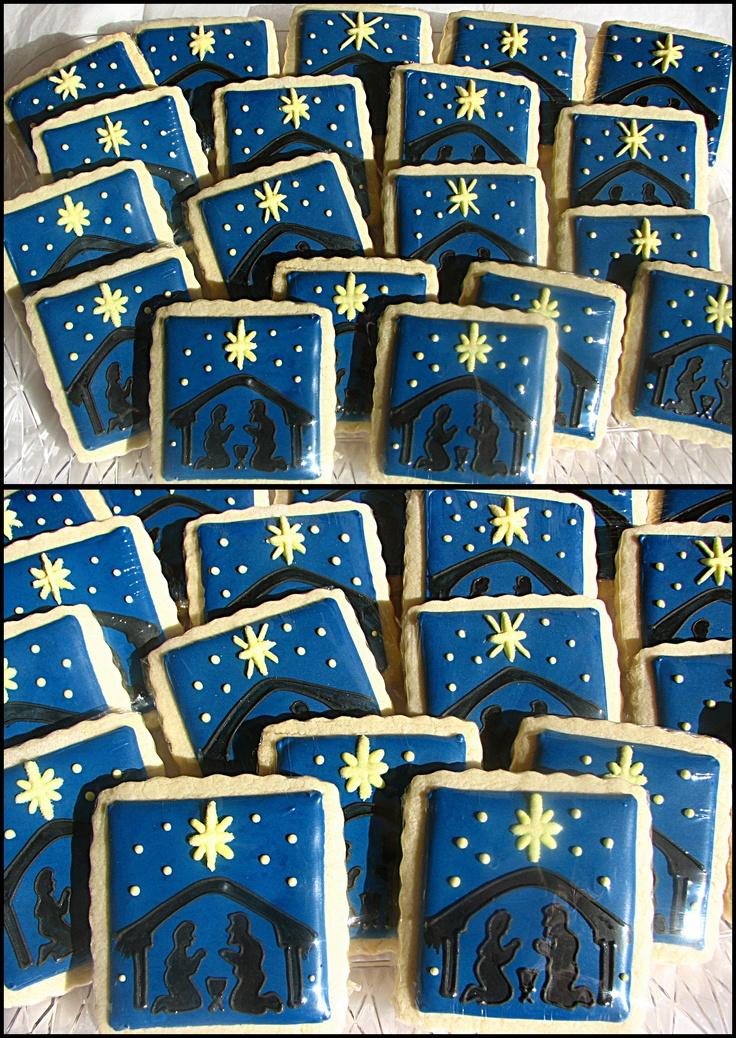 Beautiful christmas cookies decorating food ideas recipes