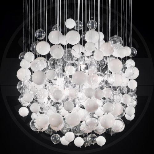 Die besten 25+ Glasleuchten Ideen auf Pinterest Anhänger - wohnzimmer lampen led