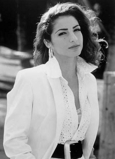 100 best images about Gloria Estefan on Pinterest | Search ...