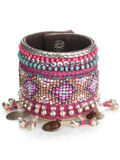 Jaipur Embellished Cuff