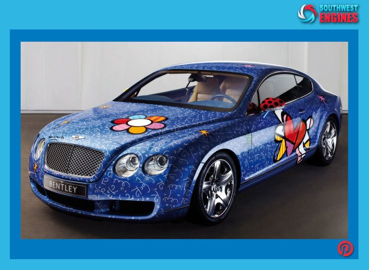 Best Car For Girls Images On Pinterest Cars Artists And Beautiful - Cool cars for girls