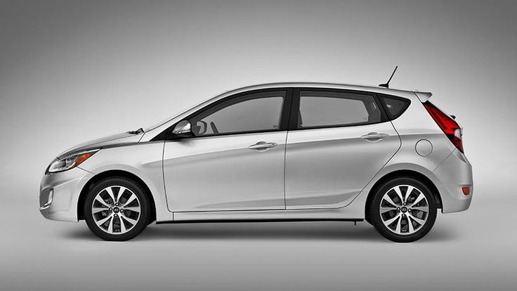 2016 Hyundai Accent http://www.orlandohyundai.com/new-inventory/index.htm?model=Accent&&&&