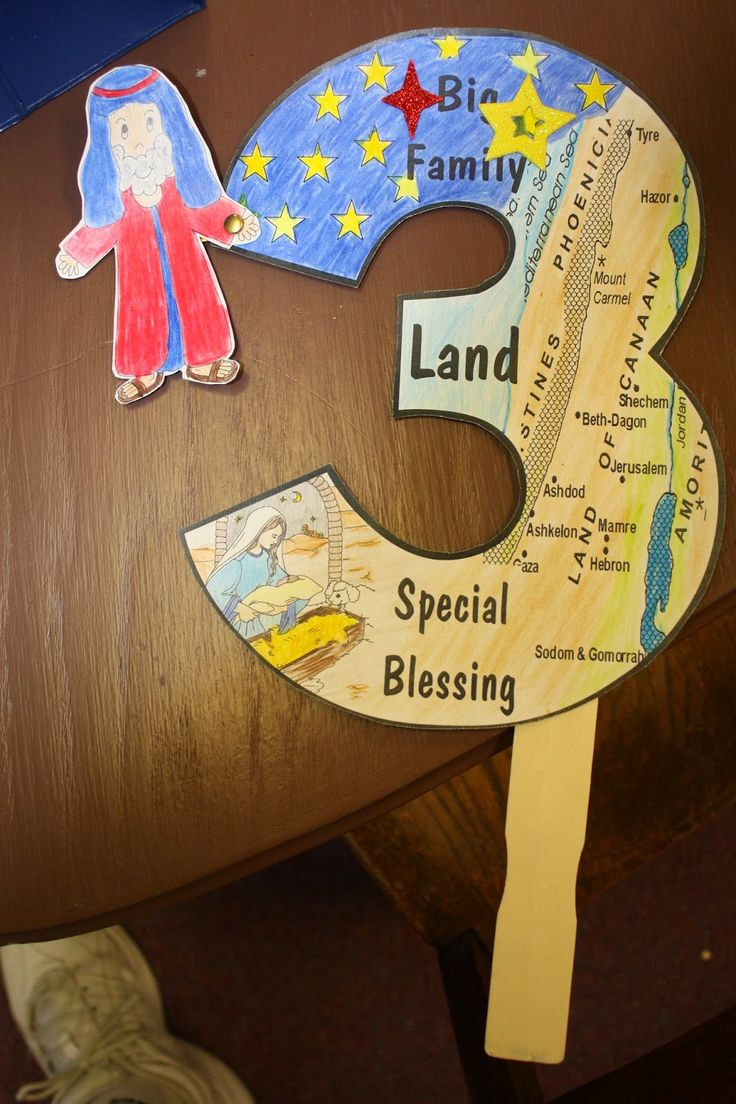 38 best genesis abraham sarah and isaac images on for Bible story crafts for kids