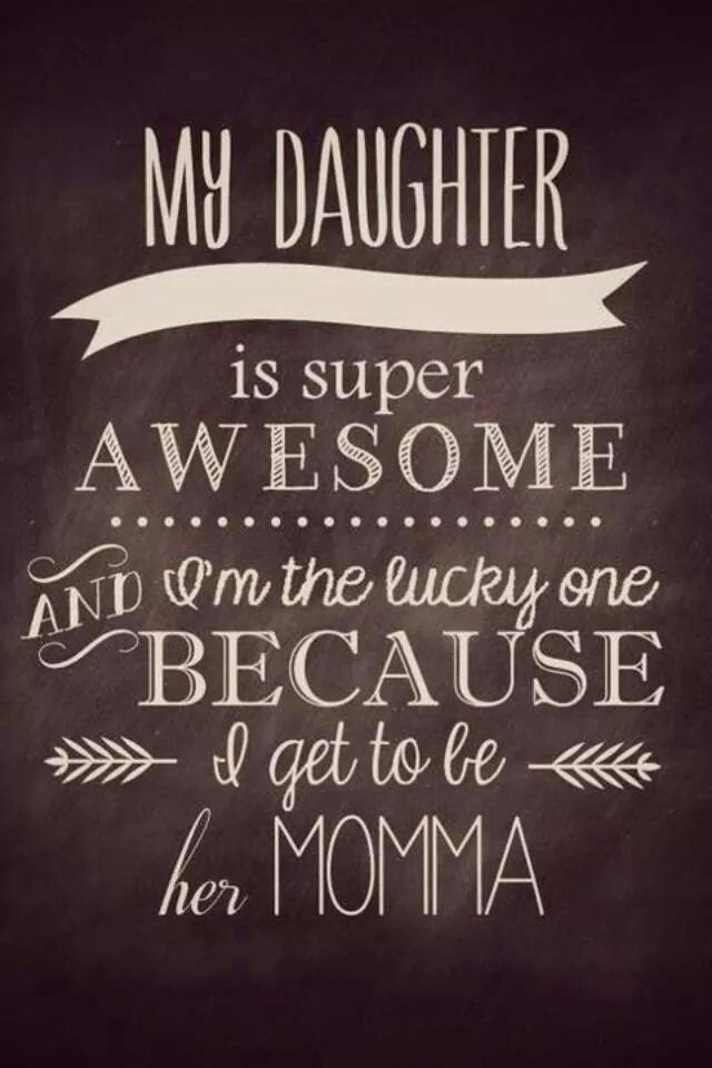 Favoriete 35 Happy Birthday Daughter Quotes From a Mother | kaarten @UN44