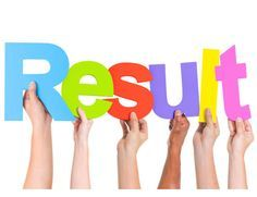 MP Board 12th Arts Result 2016, MPBSE XII Class Results 2016 @mpresults.nic.in