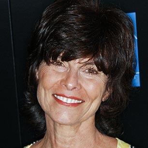 Adrienne Barbeau is 67.