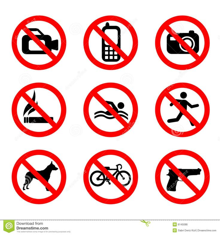 signs - Google Search