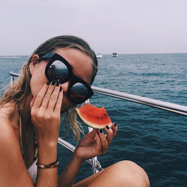 balibodysposts:  Summer days             Bali Body Cacao Tanning Oil contains all the goodness of our Original Bali Body, as well as Organic Cacao to give your skin an instant bronze glow.       Via @josefinehj  #balibody #balibodybabe #skinfood  (at Shop here  www.balibody.com.au)