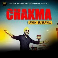 """Chakma Is The Song From Single Track Category.This Song Is Performed By """"Pav Digpal""""."""