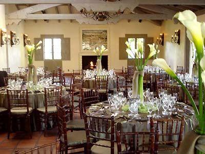 Sherman Library And Gardens Weddings Garden Wedding Receptions Orange County Location Corona Del Mar 92625