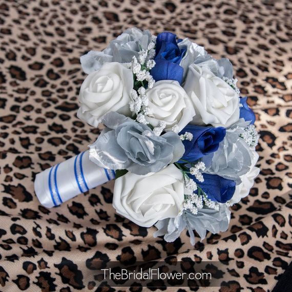 Royal Blue And Black Wedding Ideas: 24 Best Images About Future Wedding Ideas (royal Blue