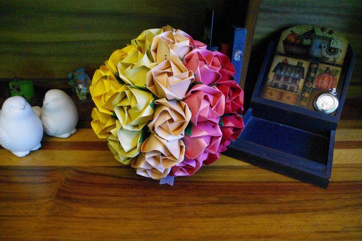 Concepção de Buquê de Rosas Peroladas e preço http://ift.tt/2wISZZj