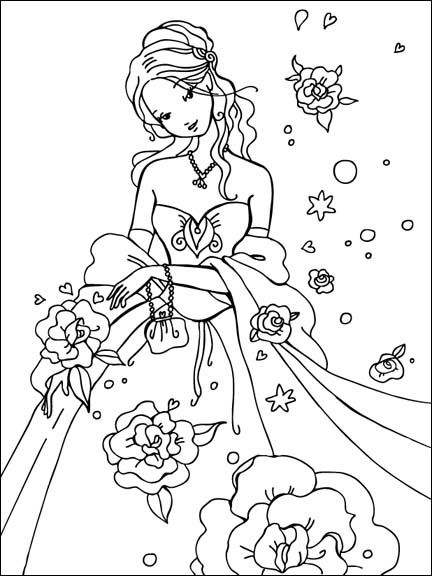 510 best coloring images on Pinterest Drawings Adult coloring