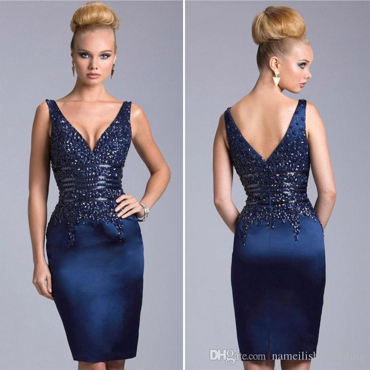 33 Best Images About Party Dress On Pinterest African