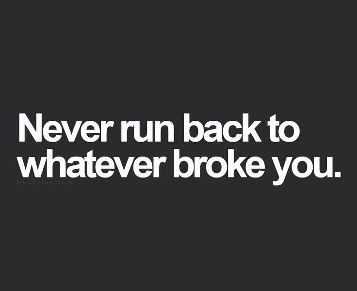 #word #quote #wisdom