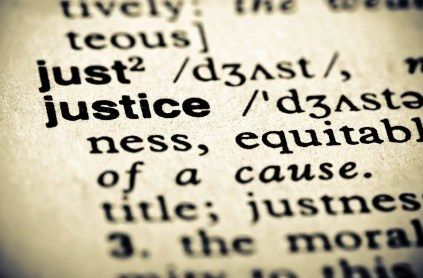 Who Will Do Justice to Leadership? - http://cdn2.bizcatalyst360.com/who-will-do-justice-to-leadership/