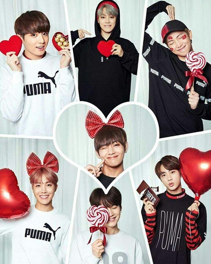 BTS Cute Bts halloween, Bts wallpaper, Bts christmas
