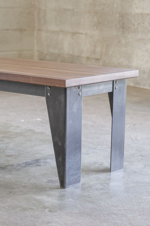 83 best sheet metal images on pinterest product design for Table sheet design