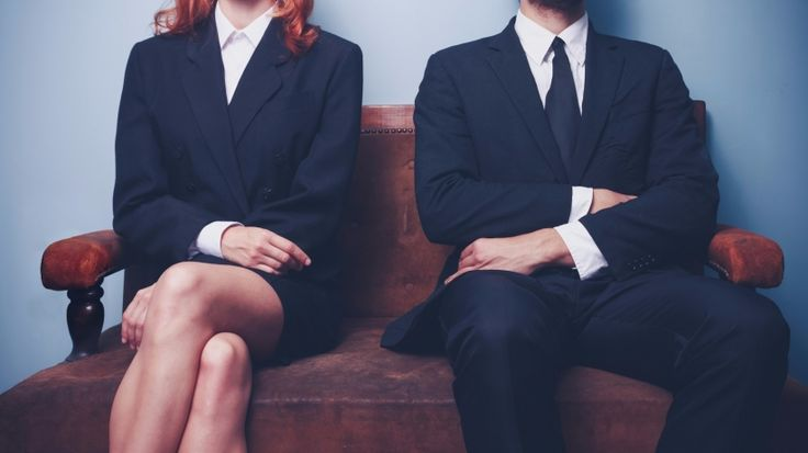 11 Crucial Interview Questions to Ensure a Culture Fit