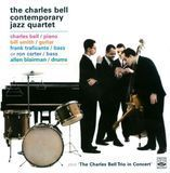 The Charles Bell Contemporary Jazz Quartet [CD]