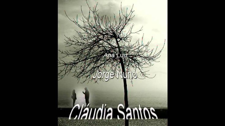 """Autores da Colectânea """"Beijos de Bicos"""" e Histórias de Amor"""