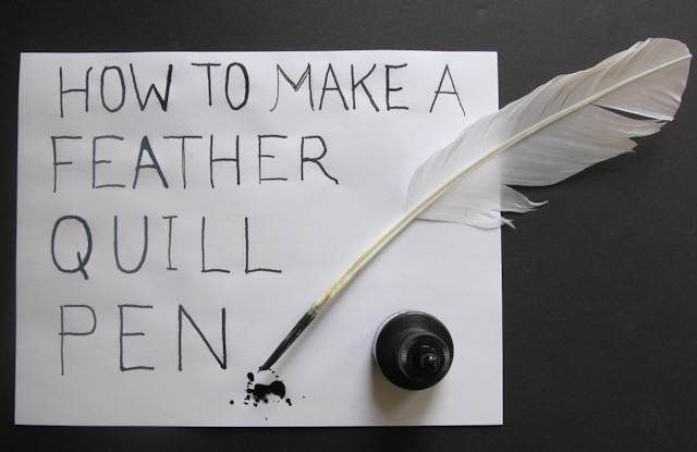 Best 25 Quill Ideas On Pinterest Quiling Paper Paper