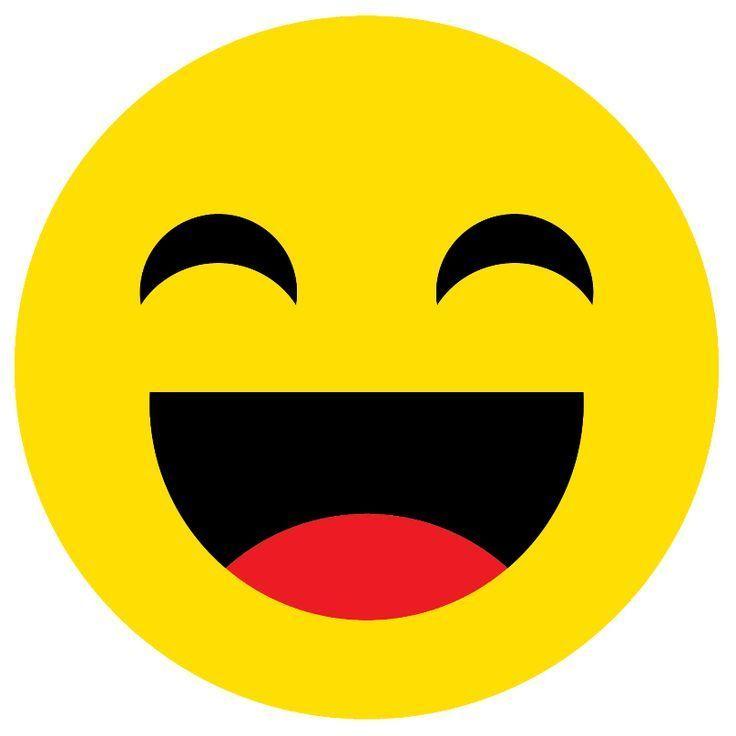 image result for free printable emojis em 2020  desenho