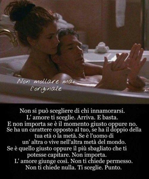 Frasi damore  http://enviarpostales.net/imagenes/frasi-damore-64/ #amore #romantiche #frasi