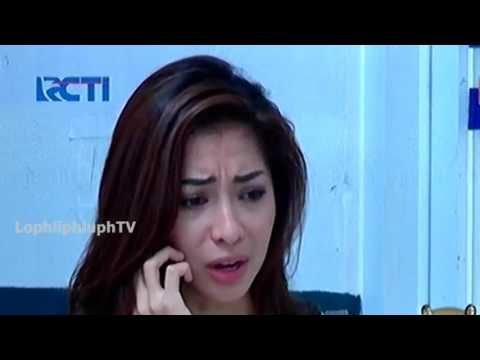 Kau Seputih Melati Episode 128 Part 1 ~ 25 Februari 2016