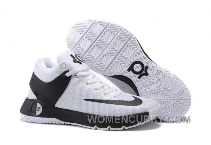 Tag:Nike Total Air Foamposite Max