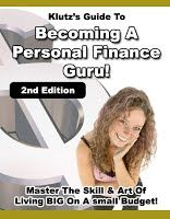 Personal - Welcome to books2c.com