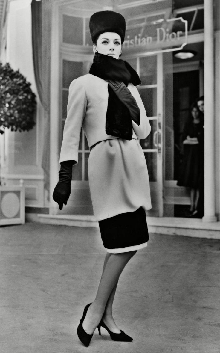 1959 Dior's