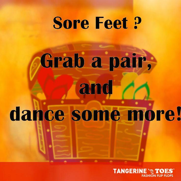 Never stop #dancing!