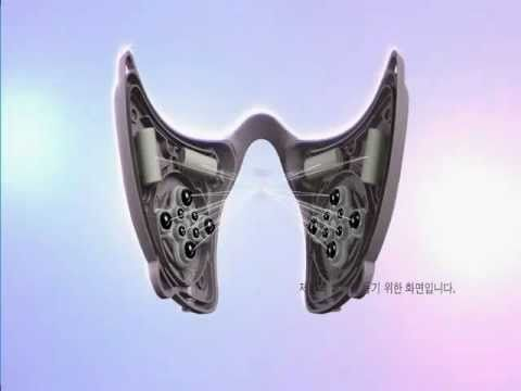 [V-ball] Electric Facial Massager Face Shape Slimmer Anti-aging Beauty Supply http://www.ebay.com/itm/V-ball-Electric-Facial-Massager-Face-Shape-Slimmer-Anti-aging-Beauty-Supply-/121216499588