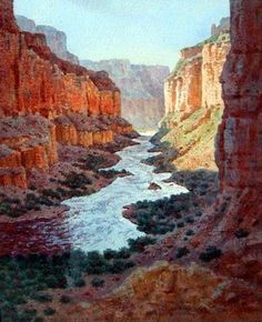 landscape art quilts - Google Search                              …