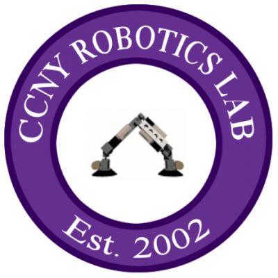 ccny_rgbd_tools